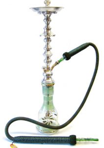 Khalifa Hookah For Sale